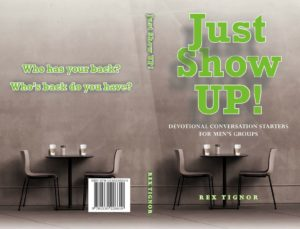 Just-Show-Up-Cover